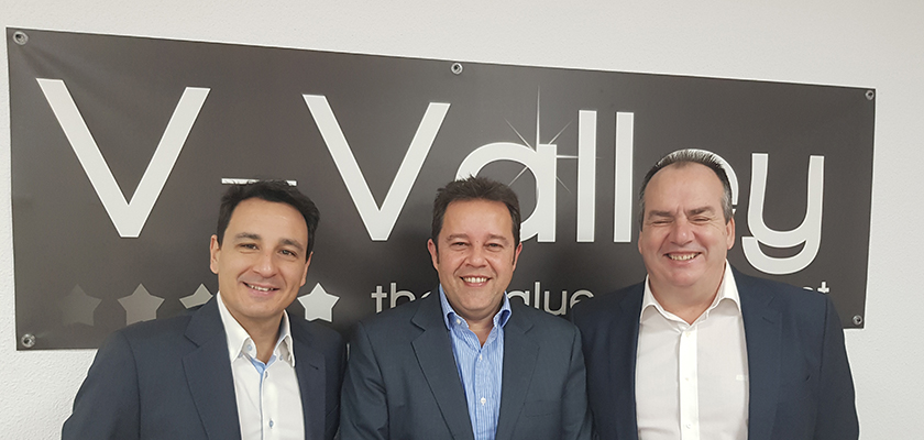 v-valley_esprinet_directivos