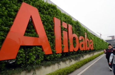 Alibaba compra Ele.com