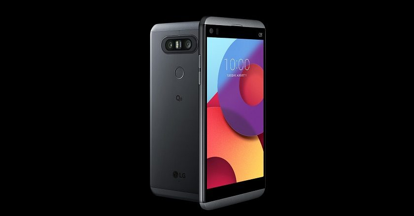 Software LG Android