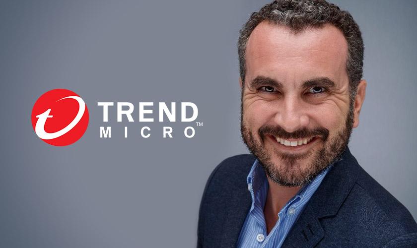 Raul_Guillen_TrendMicro