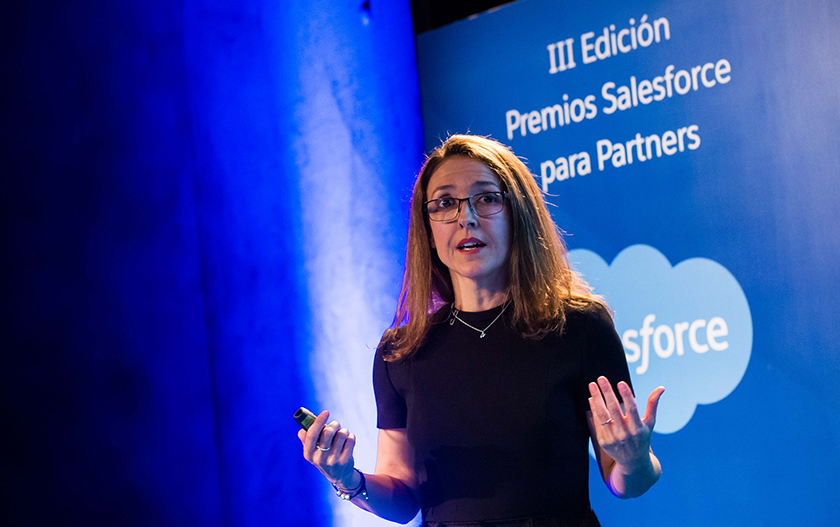Salesforce_Ana Vertedor