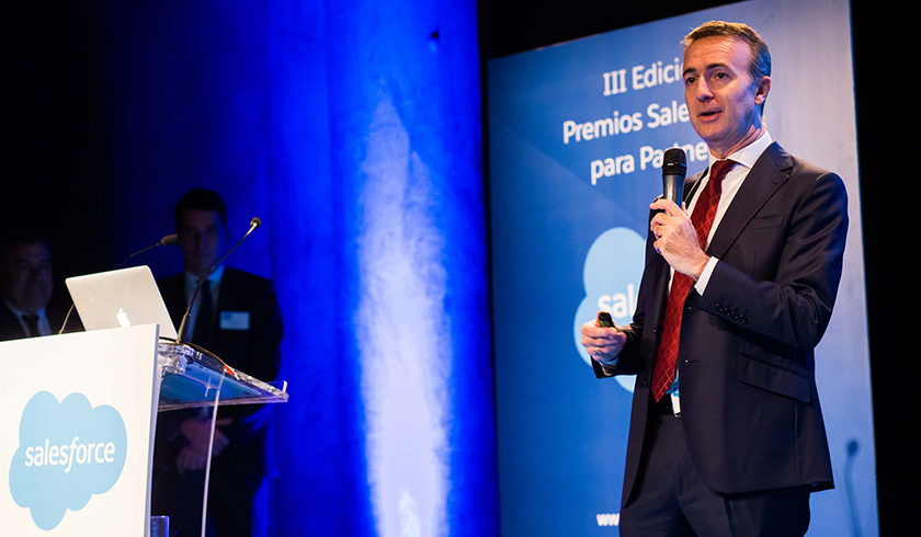 Salesforce_Enrique Polo