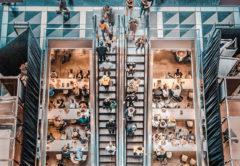 compra_individualizada_retail