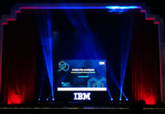 ibm_cumbre_business_partners_2018