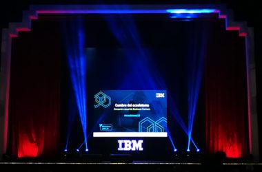 ibm_cumbre_business_partners_2018
