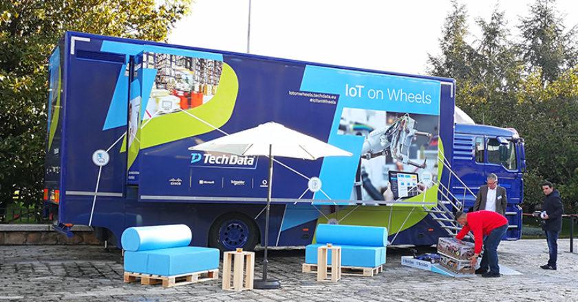 tech_data_iot_on_wheels