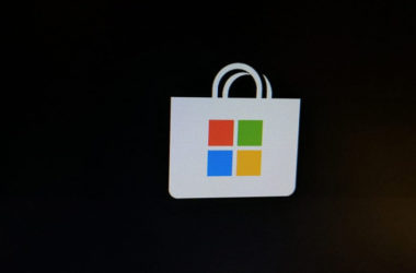 Microsoft Store pagos