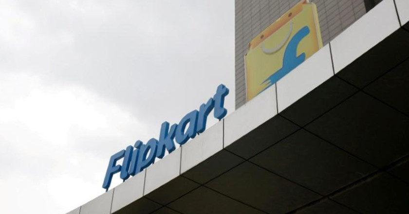 Walmart Flipkart