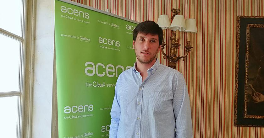 acens_alberto_viroulet