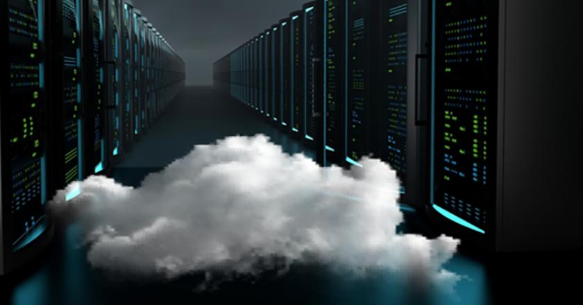 cpd_cloud