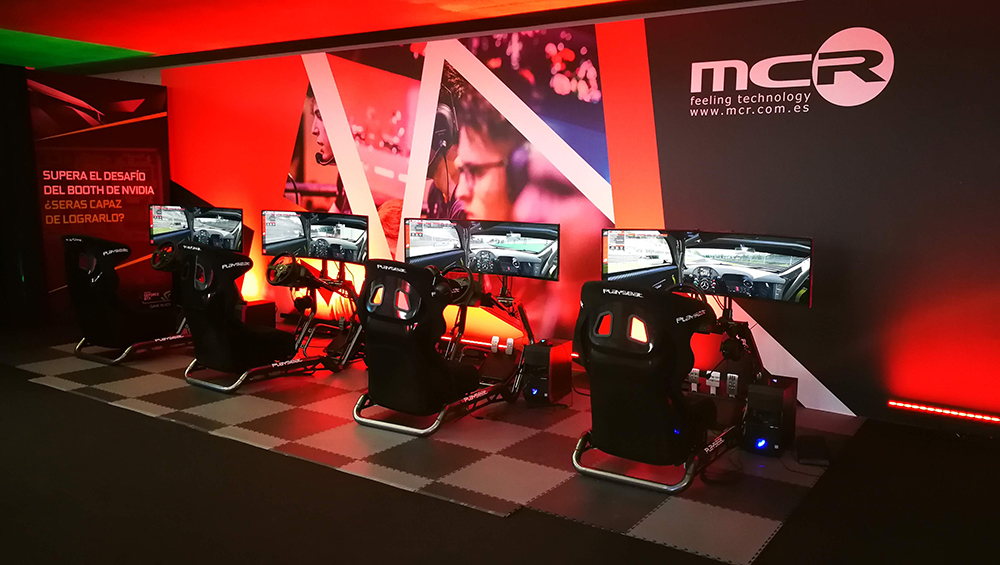mcr_gaming_evento_canal