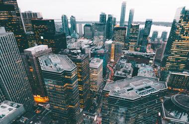 smart_city_iot