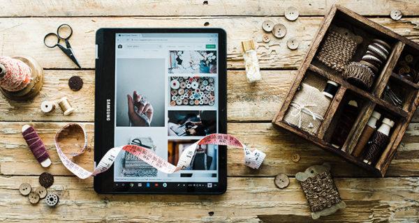 tablet_mercado_detachables