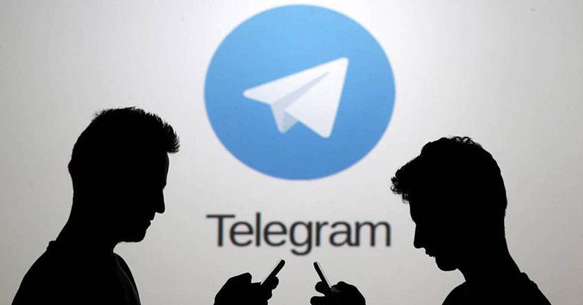 telegram_muycanal