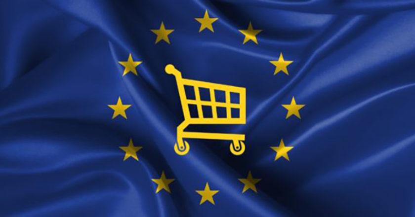 tiendas_on-line_españa_europa
