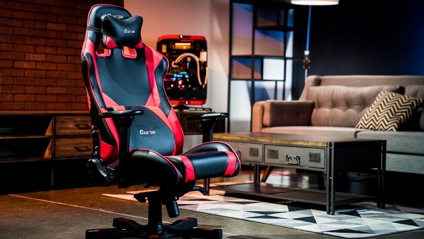 Ikea Apuesta Por El Sector Gaming Para Mejorar Sus Ventas Muycanal