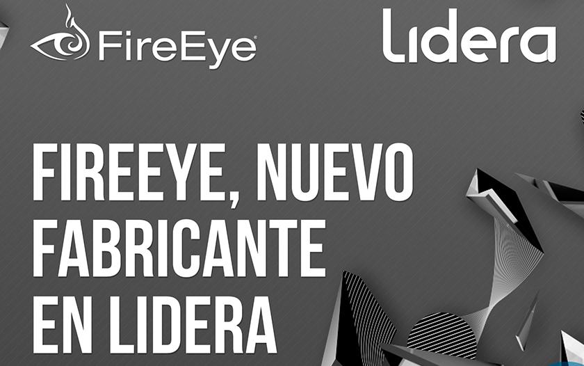 lidera_FireEye