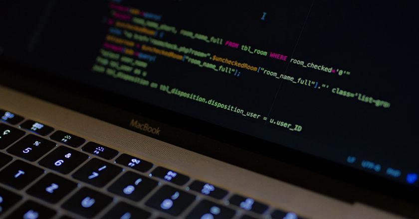middleware_aplicaciones_infraestructura_gartner