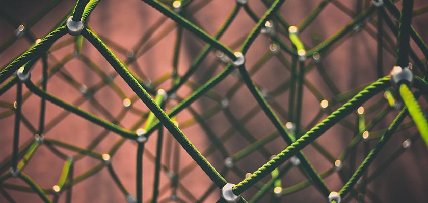 seguridad_redes_conexiones
