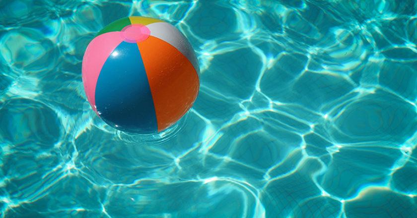 vacaciones_negocio_empresa
