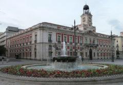 xiaomi_puerta_del_sol_madrid