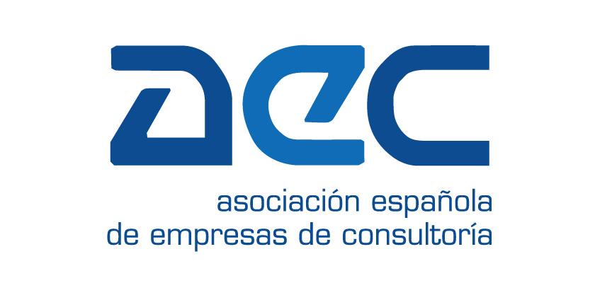 AEC Informe Consultoría Española
