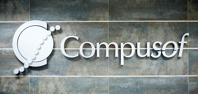 Compusof-logo
