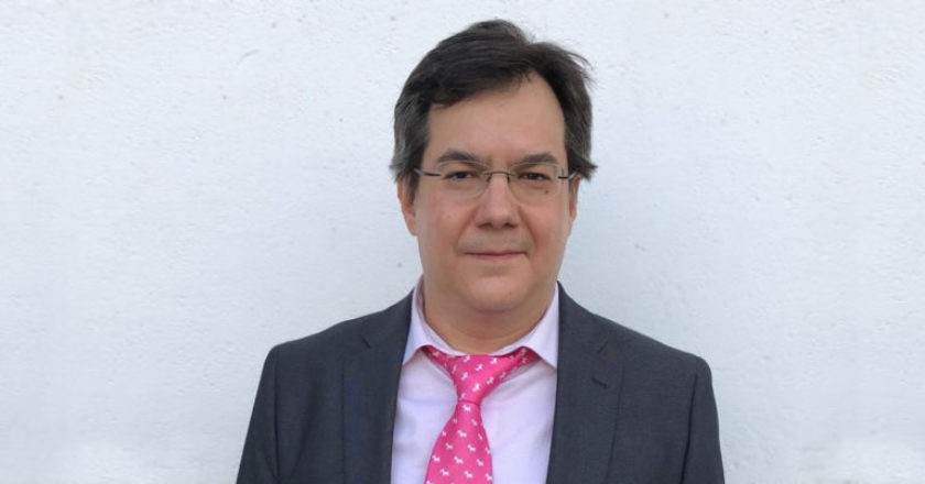 GTI Rafael Barbas