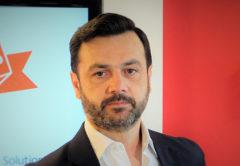 José Luis Alonso_Director General KYOCERA España
