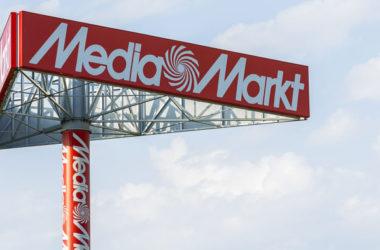 MediaMarkt Tech Hub