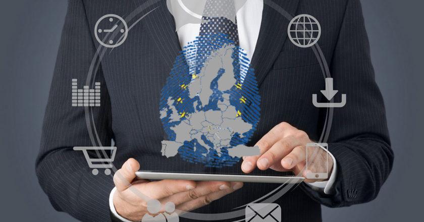 Sector TIC España supera Europa