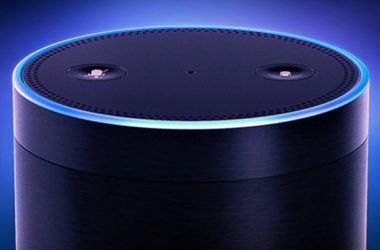 asistentes_inteligentes_amazon_alexa