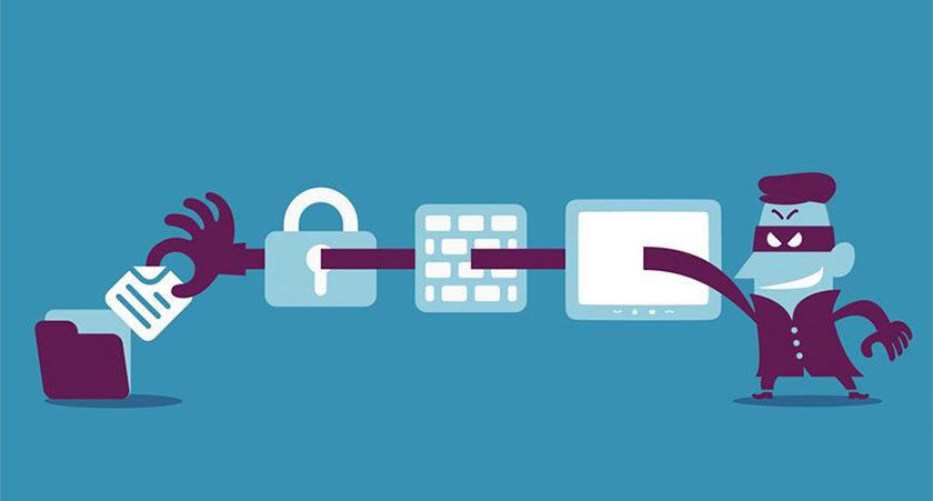 PYMES Ciberseguridad