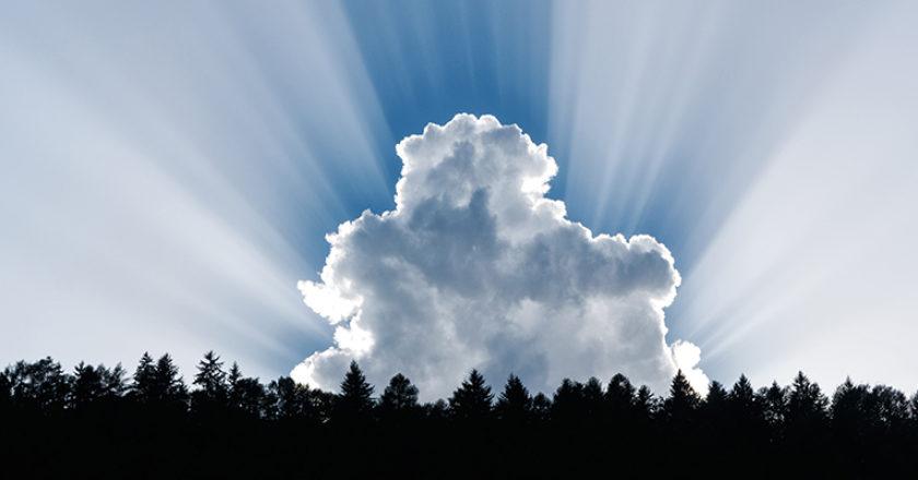 cloud_estrategia_