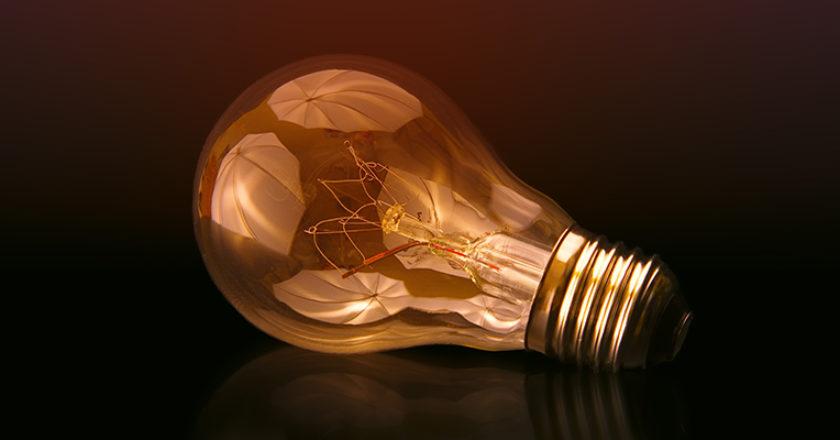 eficiencia_energetica_enertic_premios