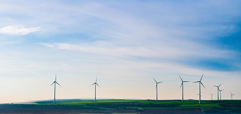 eficiencia_energetica_innovación_enertic_premios