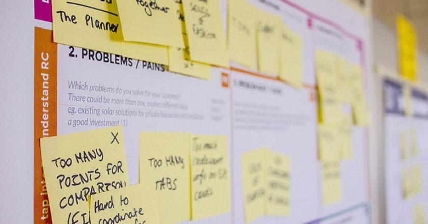 experiencia_de_cliente_estrategia
