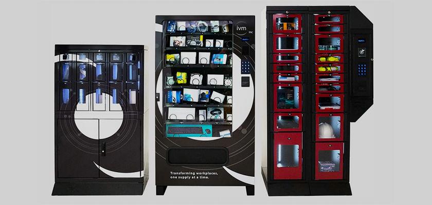 máquinas_vending_servicio_tecnico