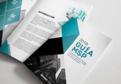 muycanal-guia-msp-01