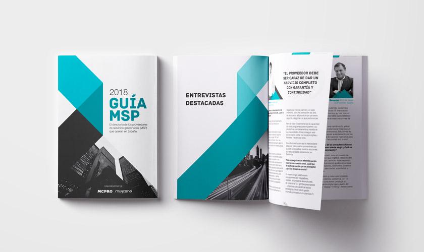 muycanal-guia-msp-02