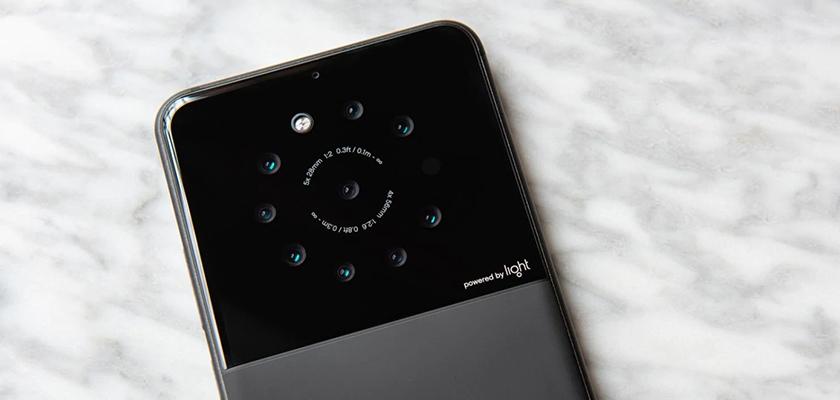 smartphone_cámaras