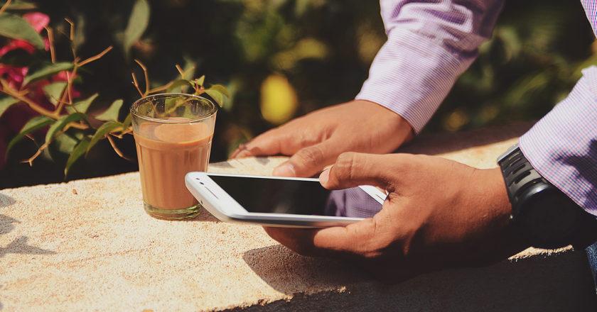smartphones_samsung_apple_futuro