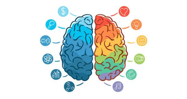 10 trucos aumentar ventas Neuromarketing