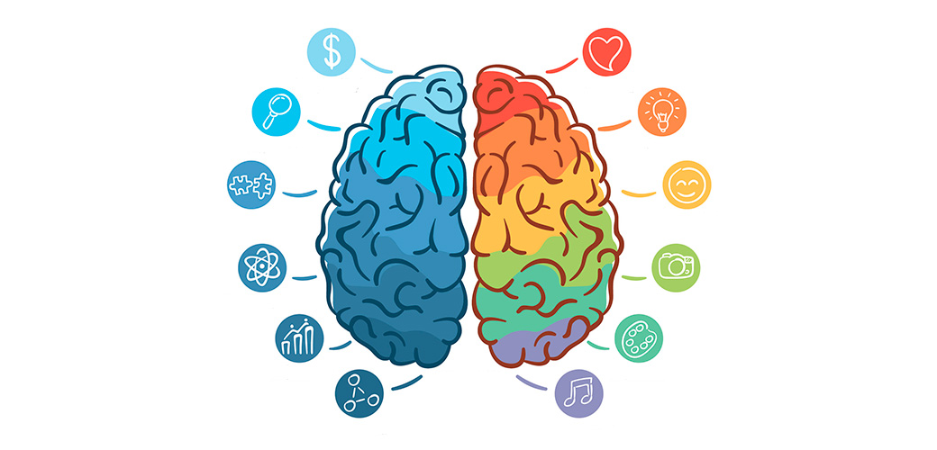 10 trucos aumentar ventas Neuromarketing