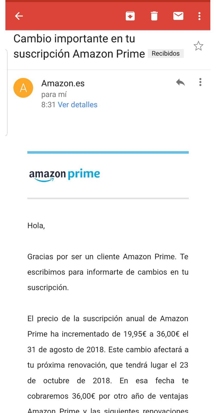 amazon_prime_subida_precio