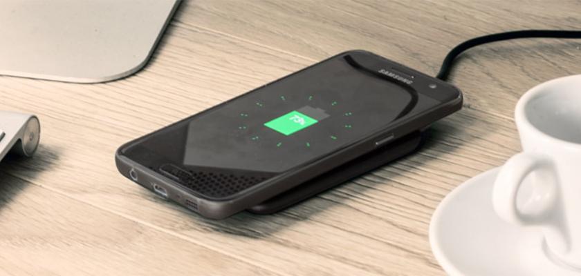 batería_autonomía_smartphone