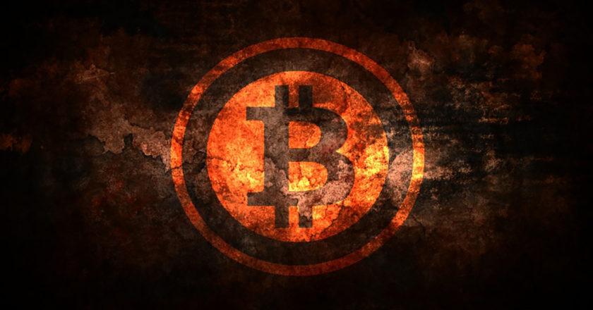 bitcoin_exito_fracaso