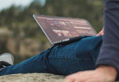 dispositivos_pc_tablet_2en1
