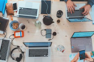 empleo_tecnología