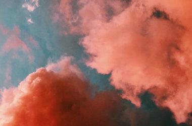 iaas_público_cloud